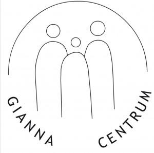 Gianna Centrum