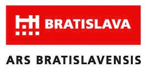 Logo Bratislava Art