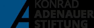 kas-logo-300x92