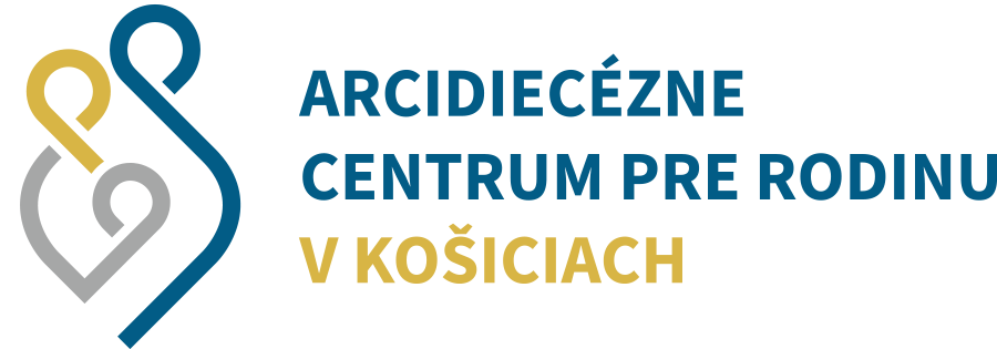 logo-ACpR