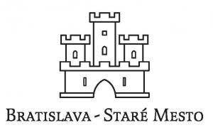 logo Staríé Mesto