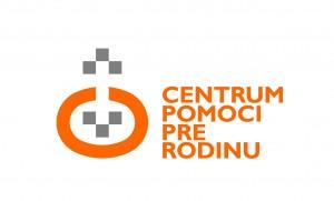 CPPR Trnava