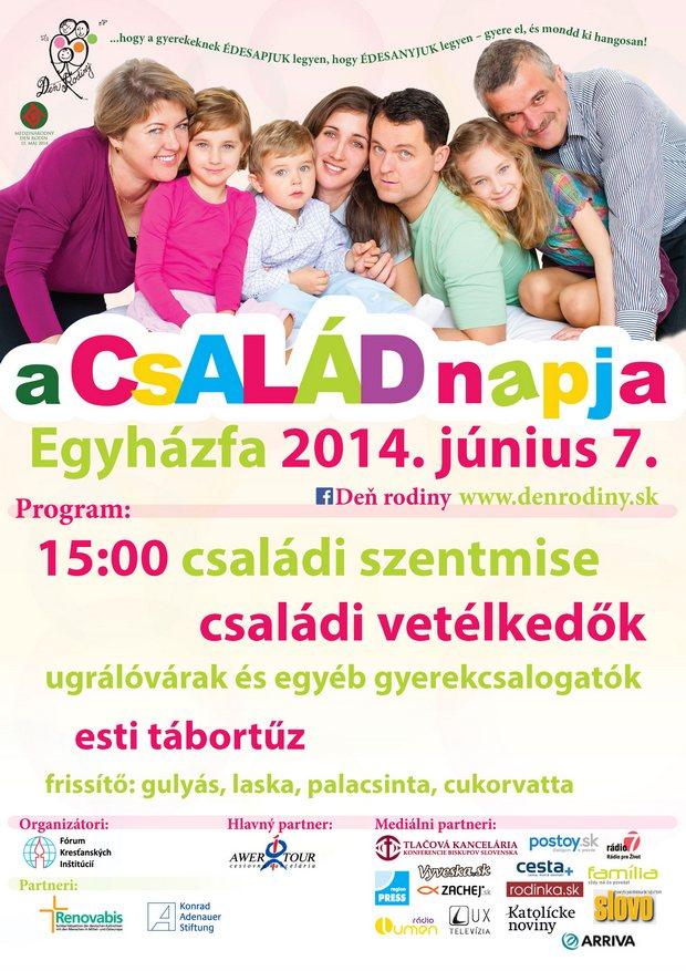 Plagat_DR_2014_A4 Madarska verzia2