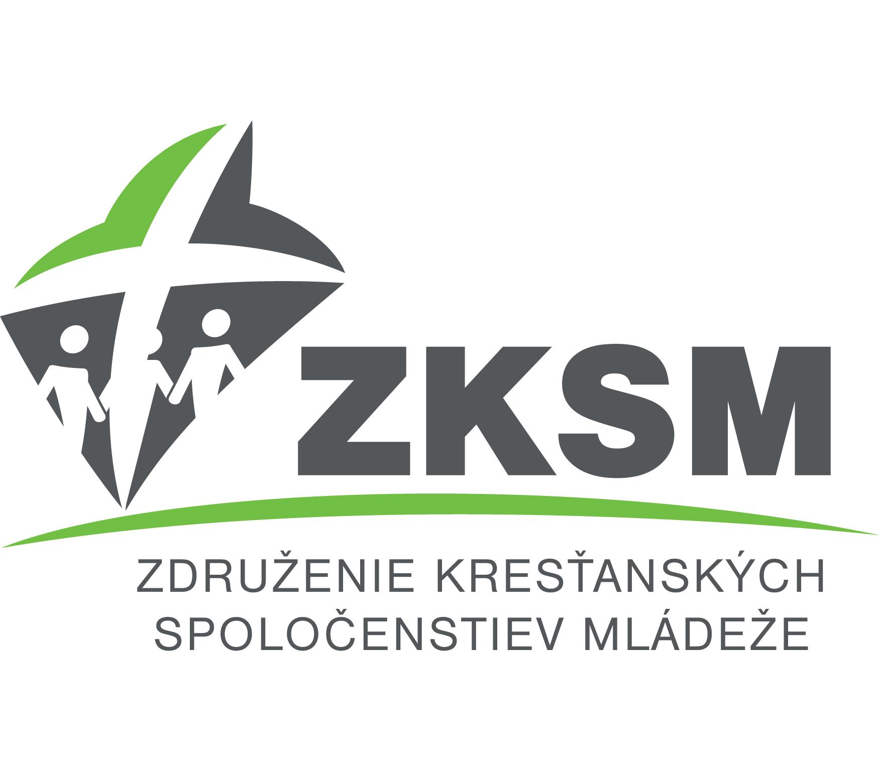 zksm_logo1_h