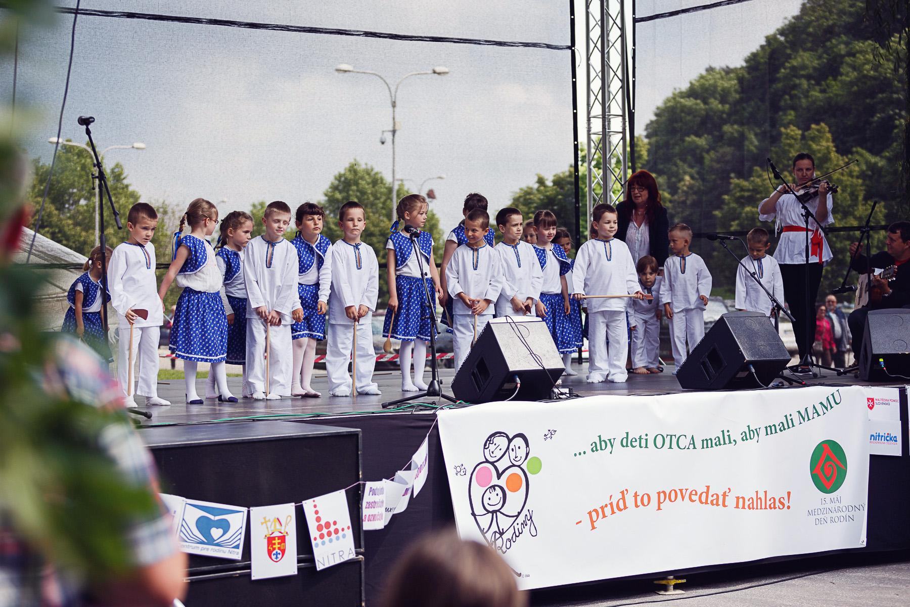 Deň rodiny2015_Nitra