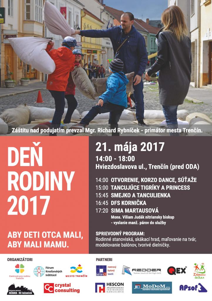 denrodiny_2017_a3