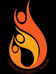 Logo_centrum_pre_rodinu