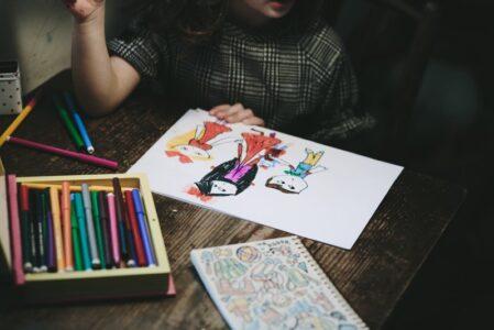Do umeleckej súťaže Dňa rodiny prišlo 876 prác